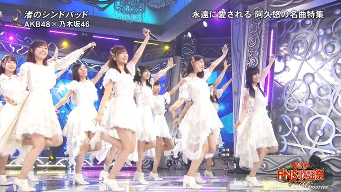 6 FNS歌謡祭④ (14)