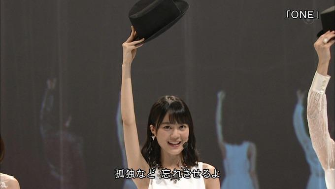 2 MUSICFAIR 生田絵梨花① (8)