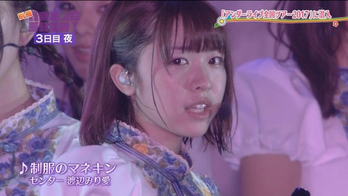 乃木坂46SHOW アンダーライブ (42)
