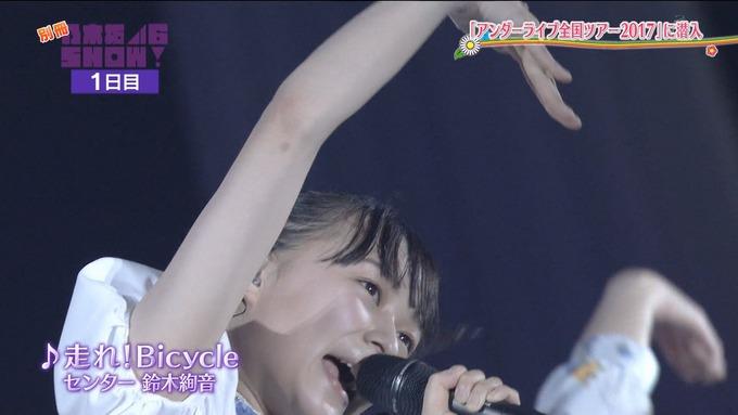 乃木坂46SHOW アンダーライブ (34)