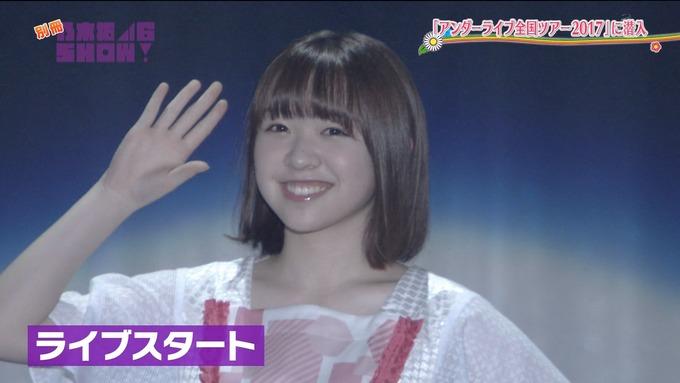 乃木坂46SHOW アンダーライブ (10)