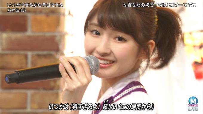 13 Mステ 乃木坂46③ (52)