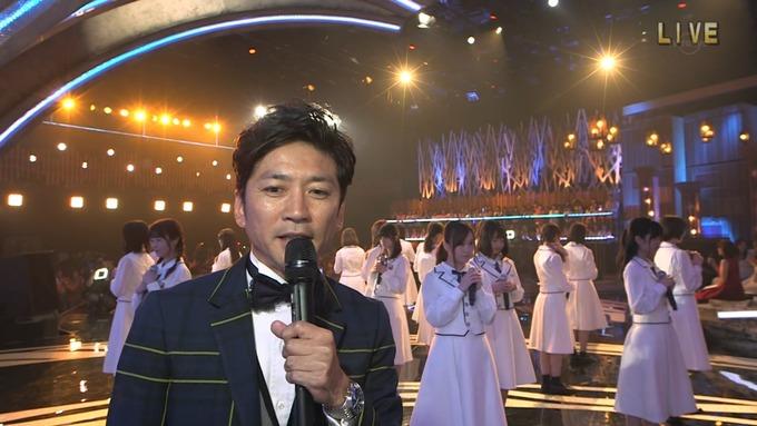 28 テレ東音楽祭③ (1)