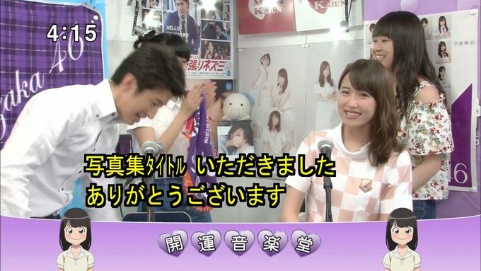 19 開運音楽堂 衛藤美彩 寺田蘭世 (9)