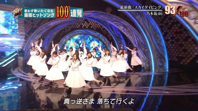 28 テレ東音楽祭③ (47)