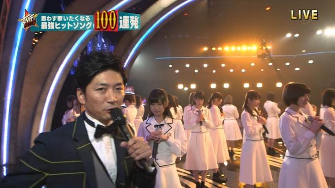 28 テレ東音楽祭③ (3)