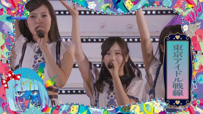 7 東京アイドル戦線 中田花奈 (5)