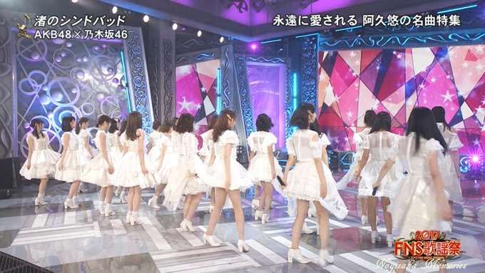 6 FNS歌謡祭④ (49)