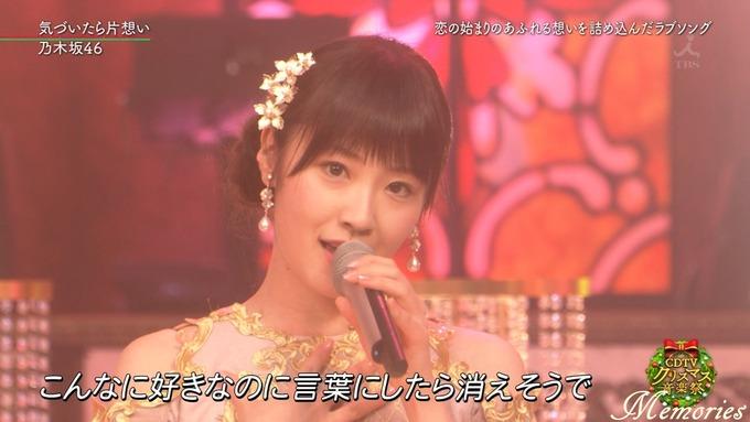 25 CDTVクリスマス 乃木坂46 (81)
