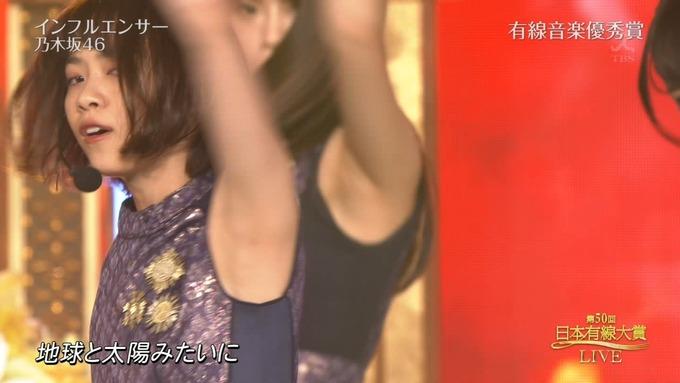 4 有線大賞 乃木坂46 (49)