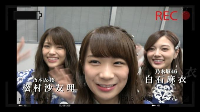30 めざましテレビ GirlsAward  A (2)