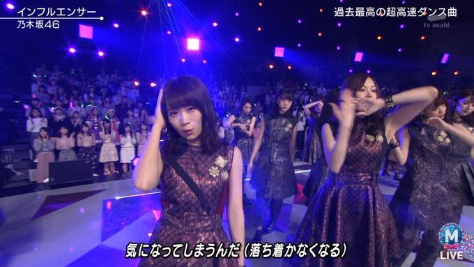 Mステ スーパーライブ 乃木坂46 ③ (27)