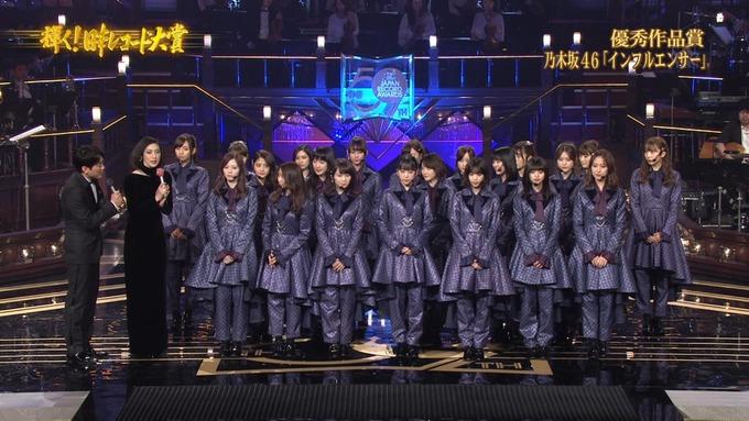30 日本レコード大賞 乃木坂46 (11)