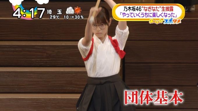 おは4 映画あさひなぐ キャストイベント (36)