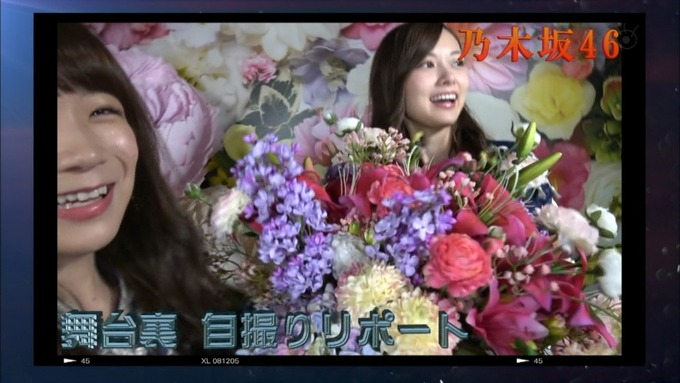 30 めざましテレビ GirlsAward  A (12)
