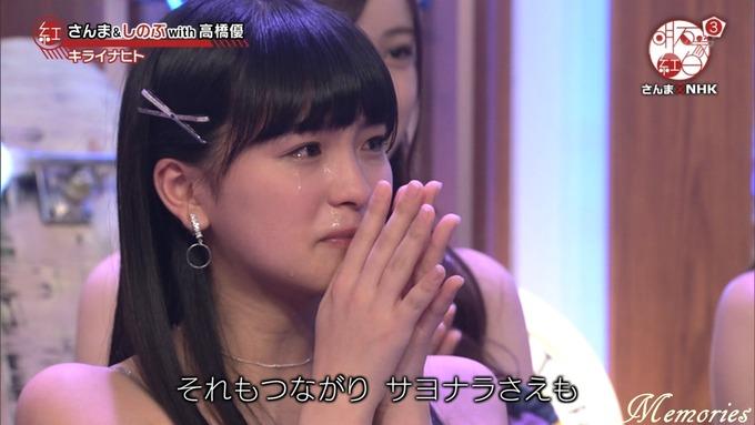 18 明石家紅白 乃木坂46⑫ (8)