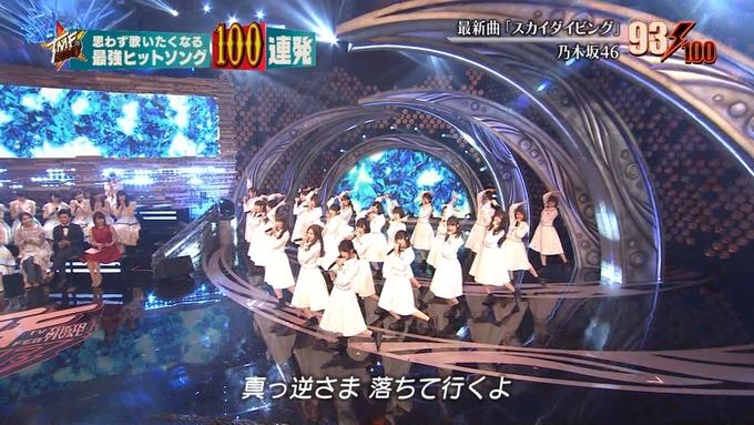 28 テレ東音楽祭③ (86)