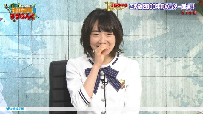 26 生駒里奈 コロッケ (192)