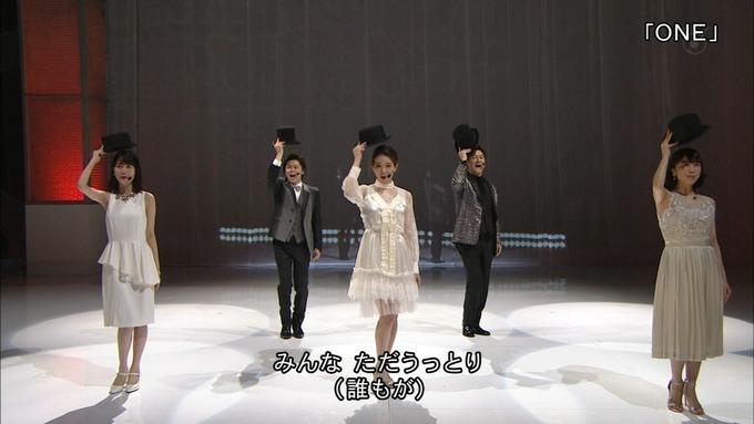 2 MUSICFAIR 生田絵梨花① (13)