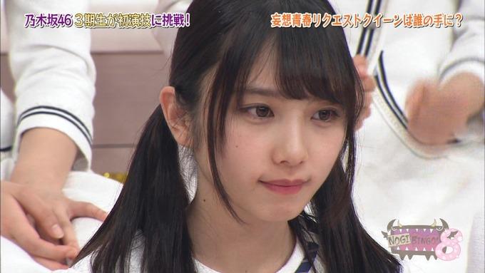 NOGIBINGO8 妄想リクエスト グランプリ (12)