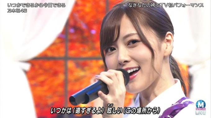 13 Mステ 乃木坂46③ (36)