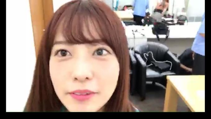 12 あさひなぐSR② (3)