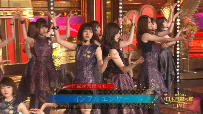 4 有線大賞 乃木坂46 (19)