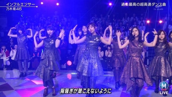 Mステ スーパーライブ 乃木坂46 ③ (53)