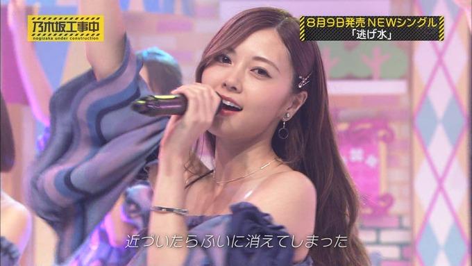 乃木坂工事中 18thヒット祈願⑥ (38)