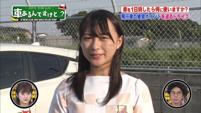 17 車あるんですけど 鈴木絢音 樋口日奈④ (1)