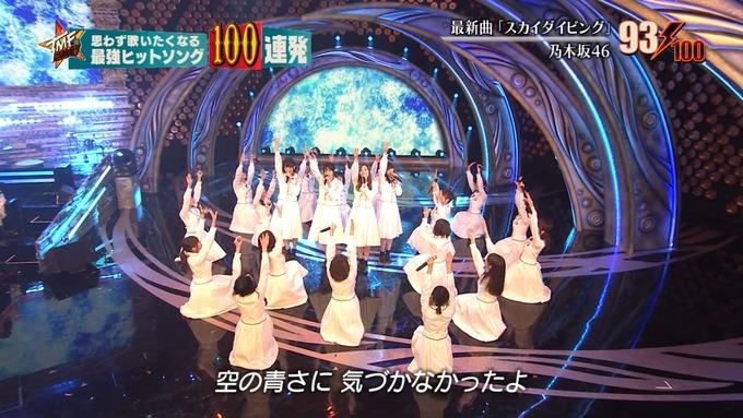 28 テレ東音楽祭③ (14)