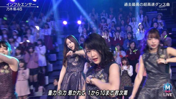 Mステ スーパーライブ 乃木坂46 ③ (65)