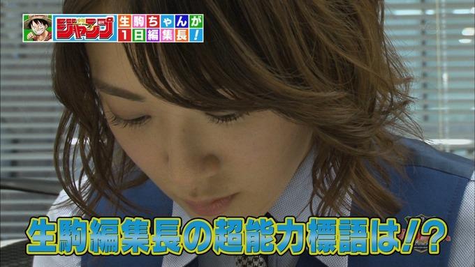 29 ジャンポリス 生駒里奈② (69)