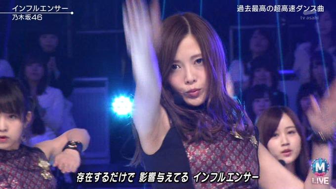 Mステ スーパーライブ 乃木坂46 ③ (74)