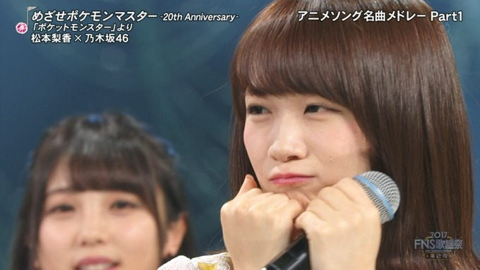 13 FNS歌謡祭 ① (41)