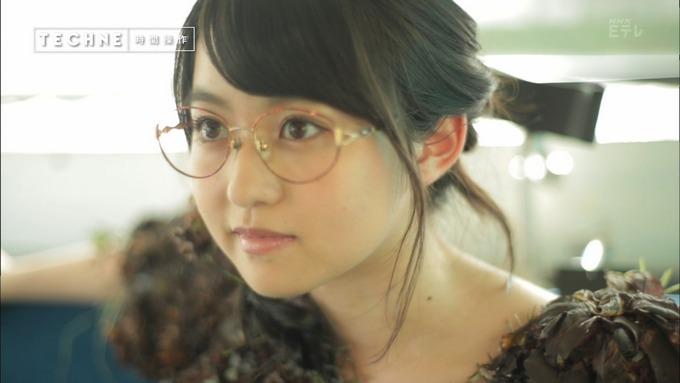 テクネ 映像教室 伊藤万理華 (18)