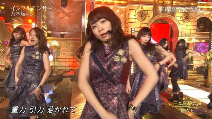 4 有線大賞 乃木坂46 (88)
