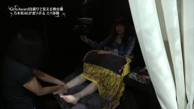 30 めざましテレビ GirlsAward  A (78)