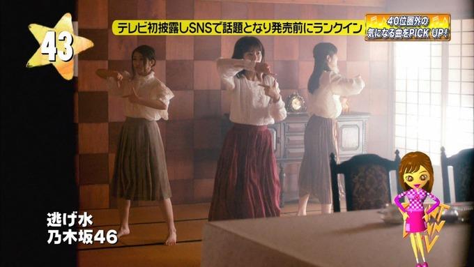 22 CDTV  乃木坂46 (20)