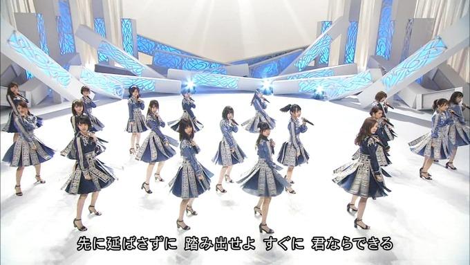 7 MUSIC FAIR 乃木坂46② (28)