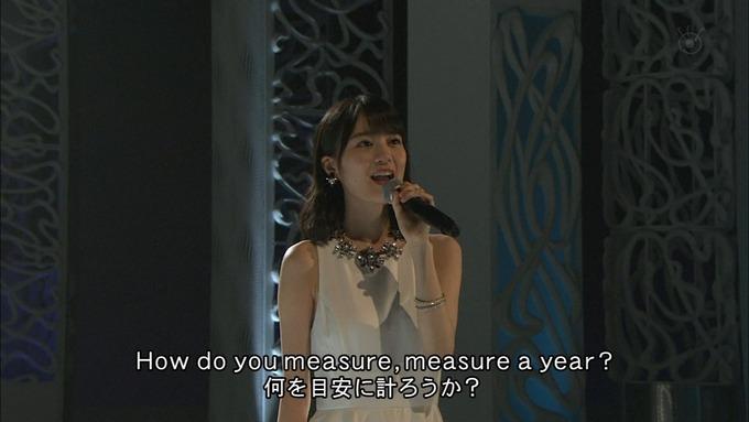 2 MUSICFAIR 生田絵梨花④ (5)