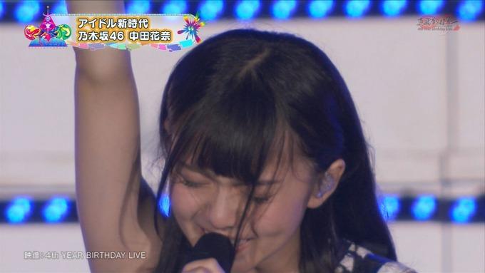 7 東京アイドル戦線 中田花奈 (39)