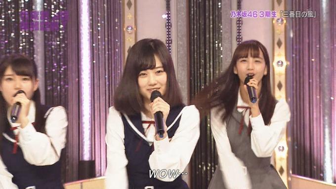 乃木坂46SHOW 新しい風 (6)