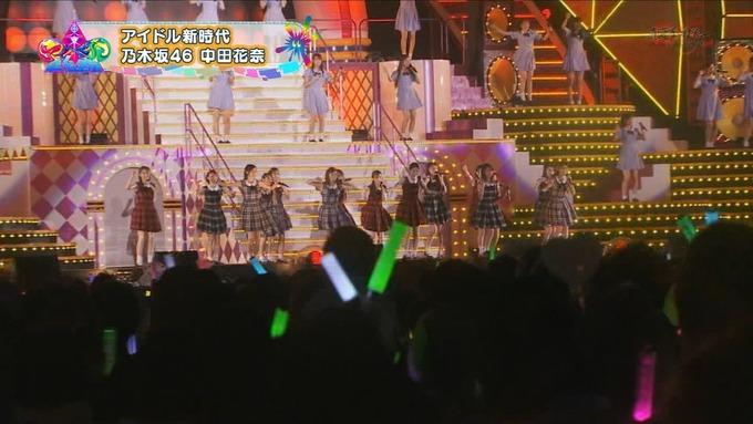 7 東京アイドル戦線 中田花奈 (62)