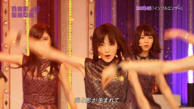 乃木坂46SHOW インフルエンサー (39)