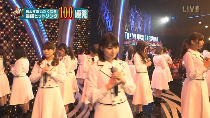 28 テレ東音楽祭③ (6)