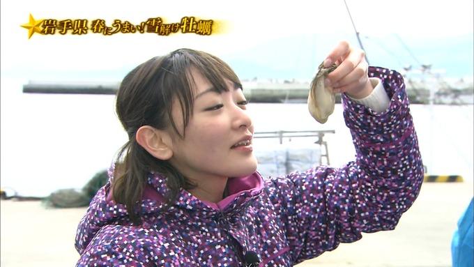 満天青空レストラン生駒里奈2 (37)