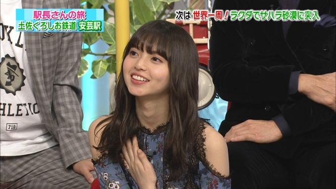23 笑ってこらえて 齋藤飛鳥 (104)