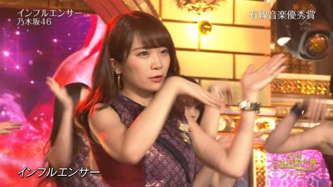 4 有線大賞 乃木坂46 (102)