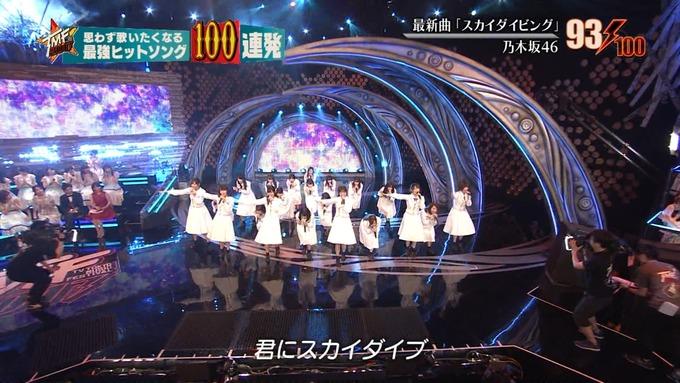 28 テレ東音楽祭③ (39)